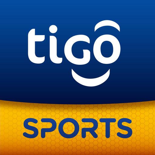 Tigo Sports Costa Rica-SocialPeta