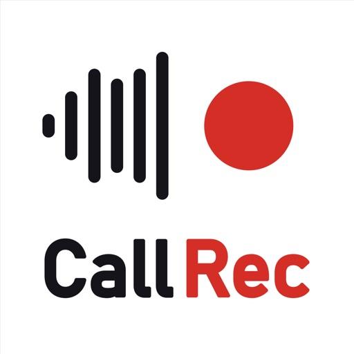 Call Recorder 24: record calls-SocialPeta