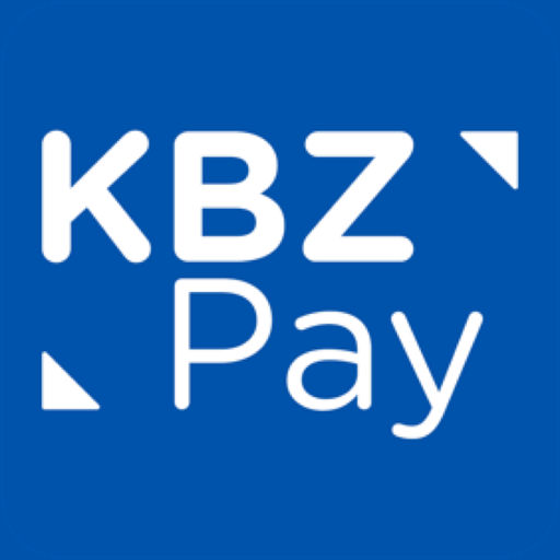 KBZPay Customer-SocialPeta