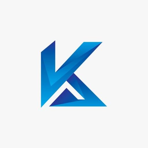 KhanaHome-Local Food Delivery-SocialPeta