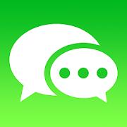 Fake Text Message-Prank text app-SocialPeta