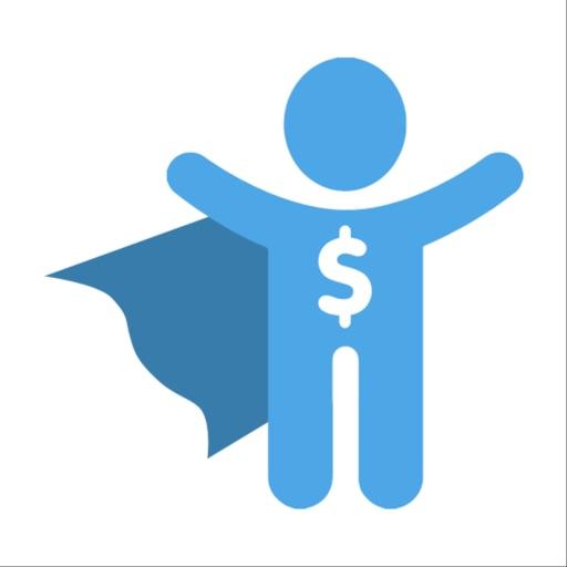 BusyKid - Allowance Simplified-SocialPeta