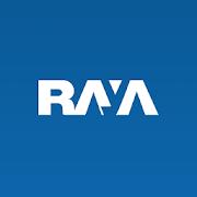 Raya Shop-SocialPeta