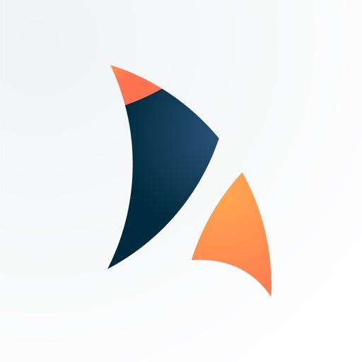 WindHub: marine weather & map-SocialPeta