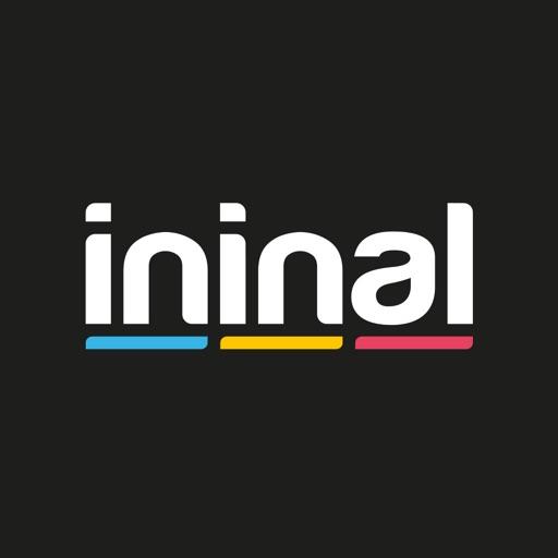 ininal Cüzdan-SocialPeta