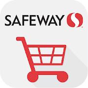 Safeway Delivery  Pick Up-SocialPeta