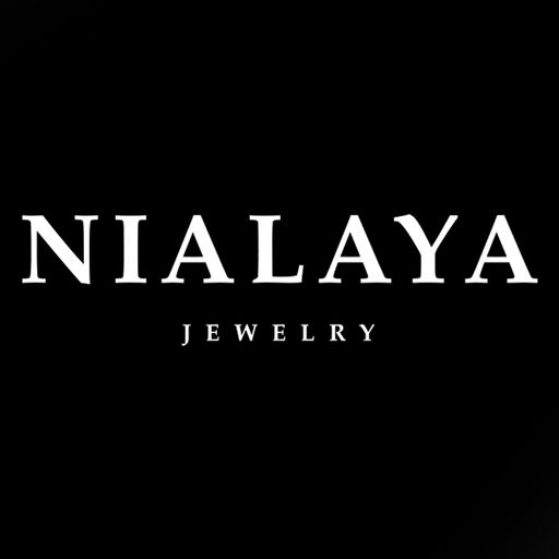 Nialaya iDesign-SocialPeta