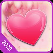 Love Sharing-SocialPeta