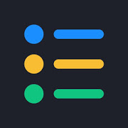 Productive - Habit tracker  To-Do list-SocialPeta