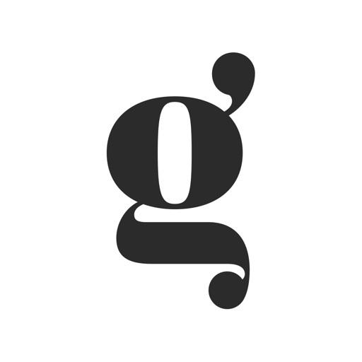 Givingli-SocialPeta