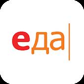 Еда-SocialPeta