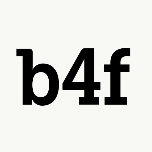 brands4friends-SocialPeta