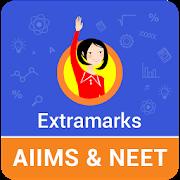 NEET Test Prep - Extramarks-SocialPeta