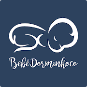 Bebê Dorminhoco - o App completo para os pais-SocialPeta