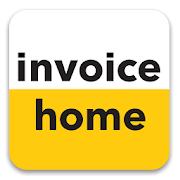 Invoice Maker  Billing App-SocialPeta