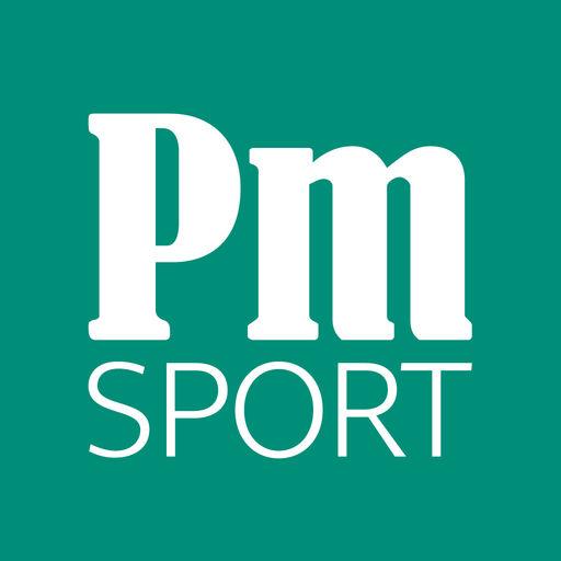 Postimees Sport-SocialPeta