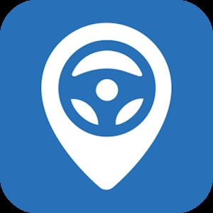intruck - UK Truckstop App-SocialPeta