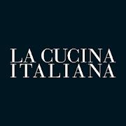 LA CUCINA ITALIANA-SocialPeta