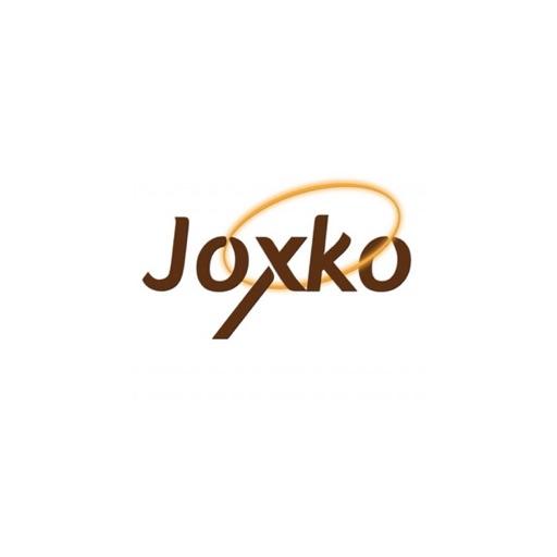 Joxko-SocialPeta