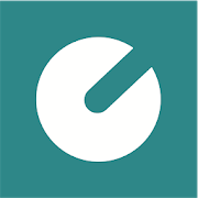 Easyserv-SocialPeta