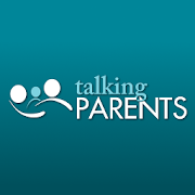TalkingParents.com Premium-SocialPeta