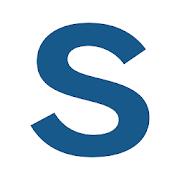 SCHIESSER-SocialPeta
