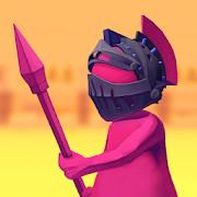 Spear.io 3D-SocialPeta