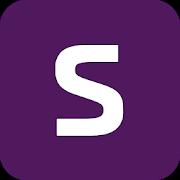 Seduo.cz - Online kurzy-SocialPeta