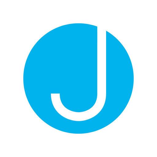 J SELECT-SocialPeta