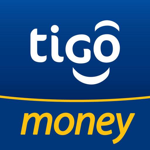 Tigo Money Honduras-SocialPeta