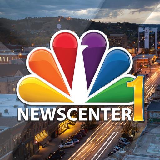 NewsCenter1-SocialPeta