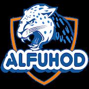 Alfuhod-SocialPeta