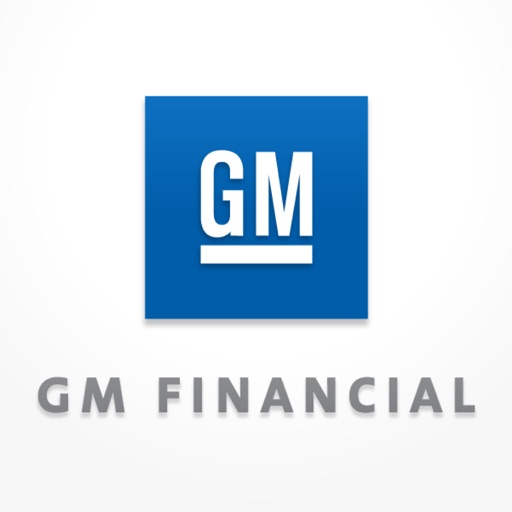 GM Financial-SocialPeta