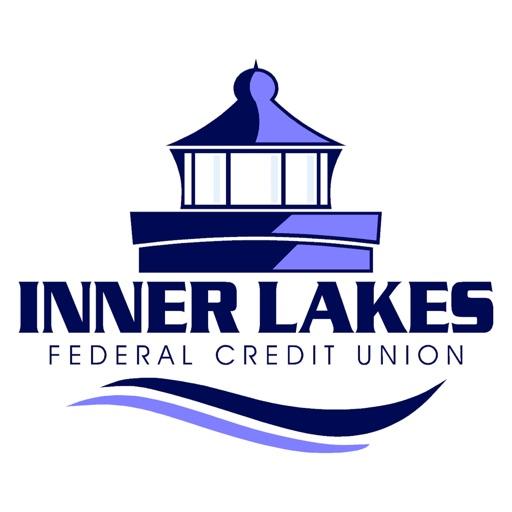 Inner Lakes FCU Mobile Banking-SocialPeta