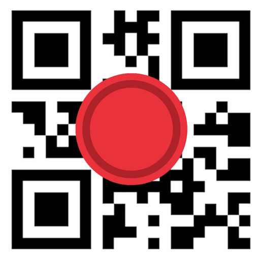 QR 코드 리더 바코드 PRO-SocialPeta