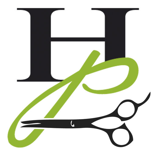 hairshop-pro-SocialPeta
