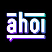 AHOI: Swipe, Match, Meet (Early Access)-SocialPeta