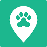 Wag! - Instant Dog Walkers  Sitters-SocialPeta