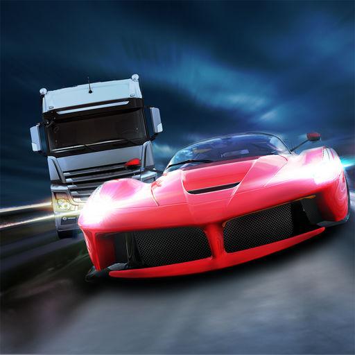 Traffic Tour-SocialPeta