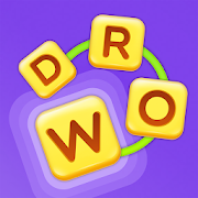 Word Play – connect  search puzzle game-SocialPeta