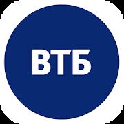 VTB-Online-SocialPeta