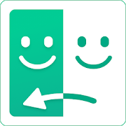 Azar-SocialPeta