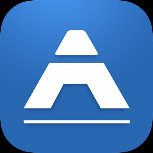 Autoline-SocialPeta