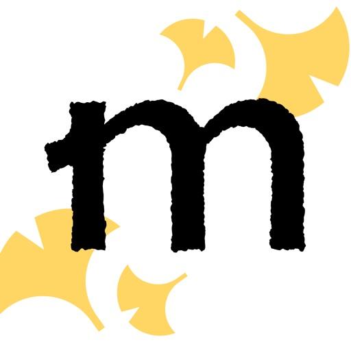 minne(ミンネ)- ハンドメイドマーケット-SocialPeta