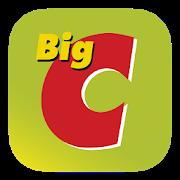 Big C TH (Unrelease)-SocialPeta