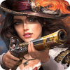 Guns of Glory: Build an Epic Army for the Kingdom-SocialPeta