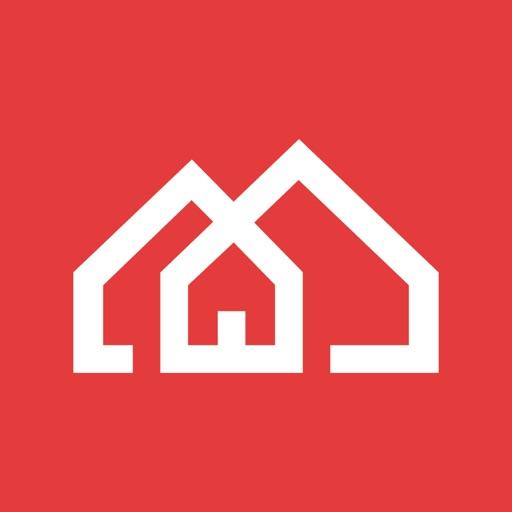 Nigeria Property Centre-SocialPeta