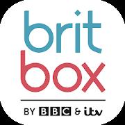 BritBox-SocialPeta