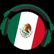 Mexico radios free-SocialPeta