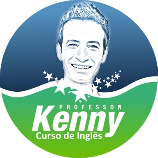 Curso Prof Kenny-SocialPeta